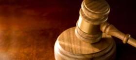 Champs de compétences du Droit